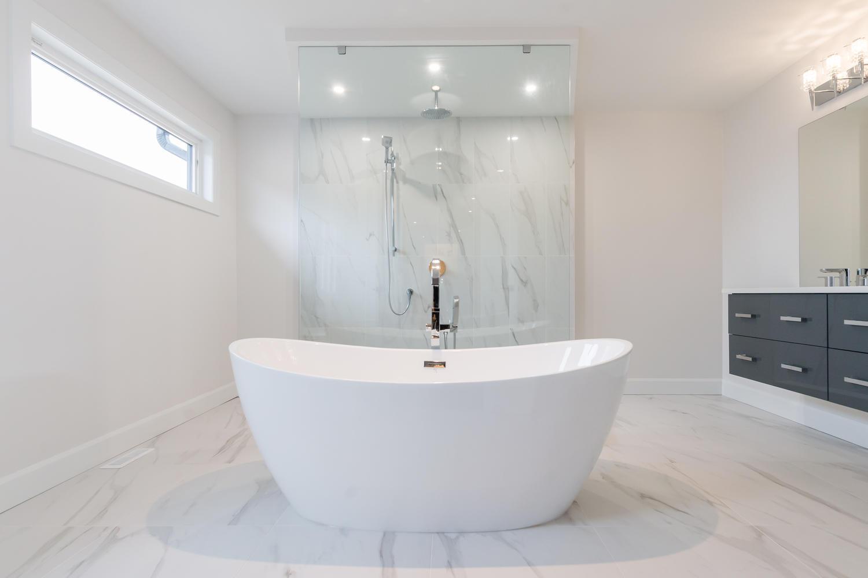 2031 Bakervilla Bathroom