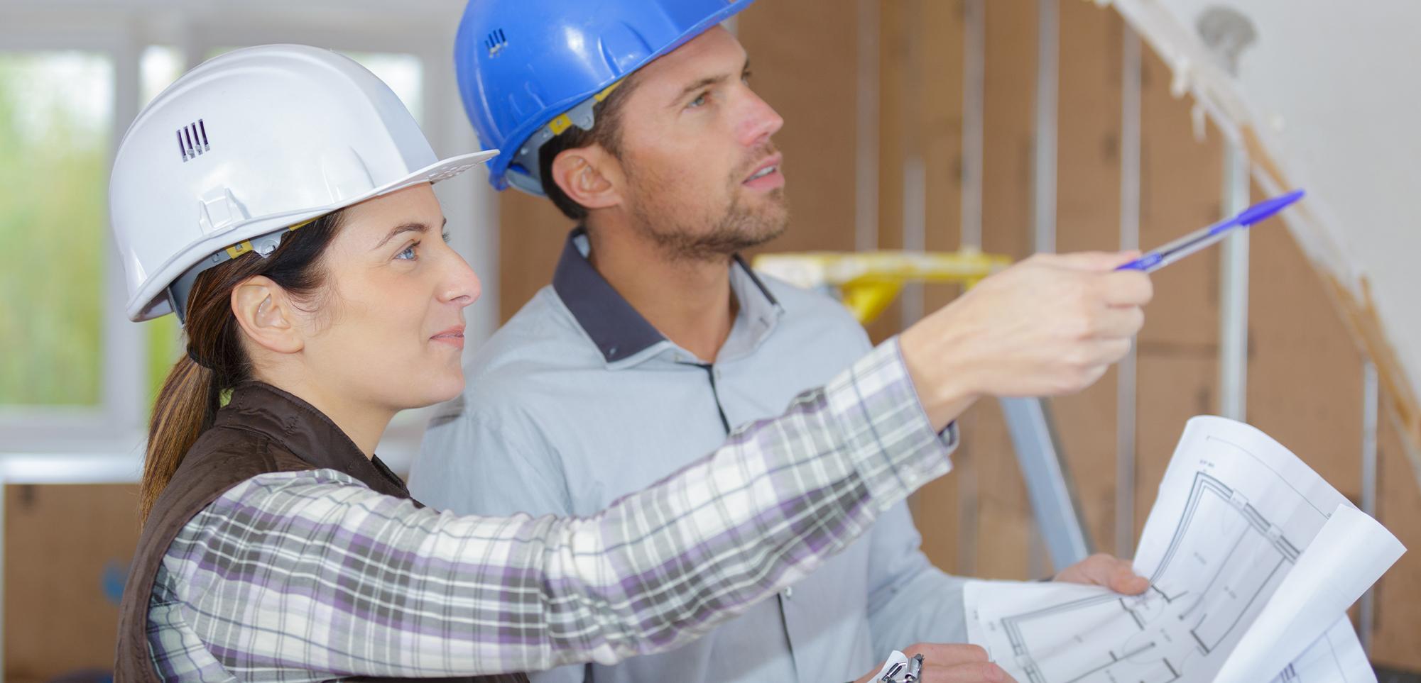 Birchwood Homes Construction