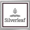 Silverleaf Estates